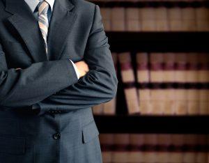 expert comptable toulon Audit comptable : que fait un audit?